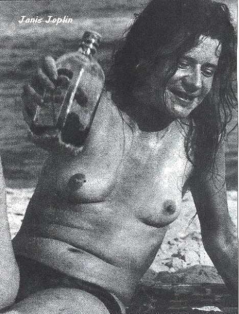 jacqueline-onassis-naked
